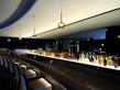 Lucy Hotel Kavala - Bar Gran Turismo
