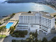 Lucy Hotel Kavala